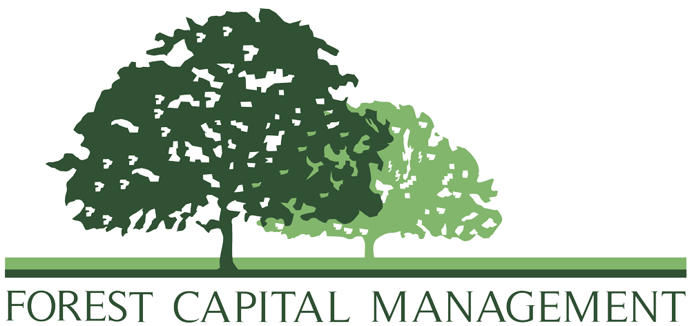 Forest Capital Management